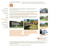 Berkshire real estate agents: homes, condominiums, farms, land, seasonal rentals, commercial