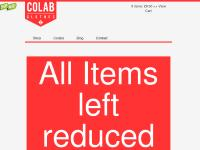 colabclothes.co.uk