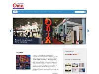 colchaoonix.com.br