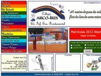 Colégio Arco-Íris