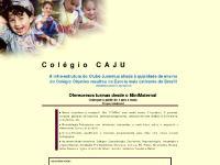 Colégio CAJU