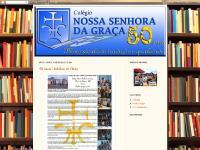 colegiocnsg50.blogspot.com 50 anos - Jubileu de Ouro, 11:39, 0 comentários