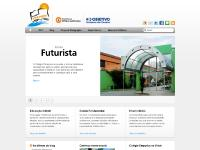 colegioempyrius.com.br