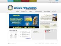 colegiofundamentum.com.br