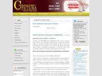 colegiofutura.com.br TTI, técnico, curso