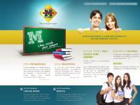colegiomagnum.com.br