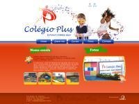 colegioplus.com.br