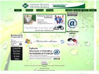colegiosjb.com.br