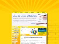 colegiotecnicoopcao.com.br Colégio, Colégio Opção, Escola
