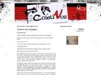 coletivoz.blogspot.com