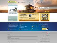 colheitaperfeita.com.br