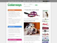 collarways.com