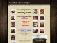 Collectors Corner