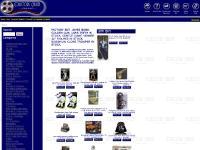Collectors Gallery Online