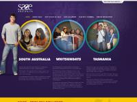SACE Australia - English College Study in Australia - An Australian experience of a lifetime!