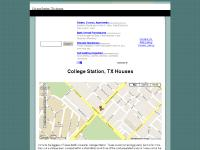 Real Estate Agents for College Station, TX Houses
