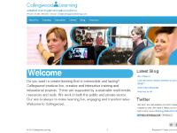 collingwoodlearning.co.uk Training, Education, Clients