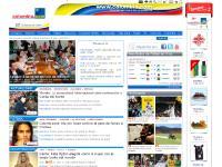 colombia.com Colombia, futbol, fútbol