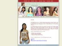 colombiangirlsonline.com colombian girls, colombian womens, colombian ladies