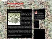 O Colombo.com