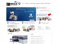 Ibiza - Laboratório Fotográfico Digital