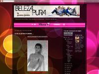 colunabelezapura.blogspot.com
