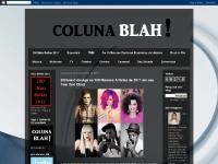 colunablah.blogspot.com Especiais, Rock in Rio, Música