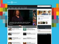 Comedy Central Official Site - Your Source for Comedians, Funny Video, TV Shows, Jokes | Comedy Central New Zealand