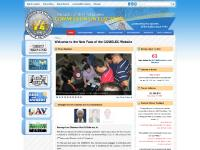 comelec.gov.ph comelec, commision on elections, election