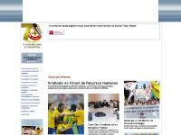 comerciarios.org.br