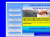 ASSISTENCIAL, EMITIR GUIAS SINDICAL, COM ATRASO, EMITIR BOLETO AVULSO