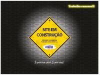cometamoveis.com.br