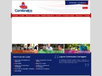 COMFENALCO Cartagena / Bolivar