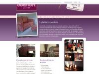 Upholstery - Manchester | Comfort Zone Upholstery Ltd