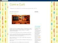 comiecurti.blogspot.com L'Arcano -Itália, 07:22, Restaurant Week - Ping Pong Dim Sum