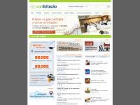 comlicitacao.com.br