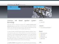 links3, Purchasing repaired Common Rail Pumps, BMW Diesel Injectors, Diesel Pumps
