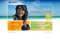 Companion Global Dental - Dental tourism from a Companion you trust