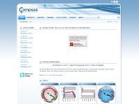 compasscc.com - compasscc