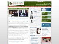 IQPC Exchange Corporate Compliance Exchange