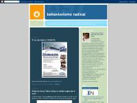 comportamental.blogspot.com 21:21, 19:43, 13:18