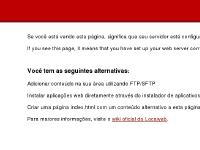 comprelance.com.br