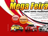 compreseucarroemcasa - Compre seu carro em casa - Carros Multimarcas
