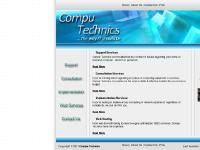 Compu-Technics