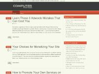 computerwithtv.com Admin, Admin, How to Creatively Use PLR Content