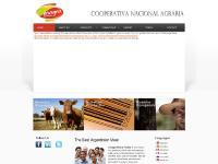 conagrameat.com