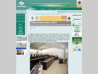 conalepcuautla.edu.mx Convocatoria Beca Salario