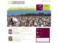 Conalgodon.com