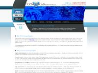 PCB layout, Cadence layout, Allegro Design, Allegro Layout