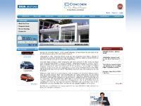 concordemotors.com Careers, New Cars, Used Cars